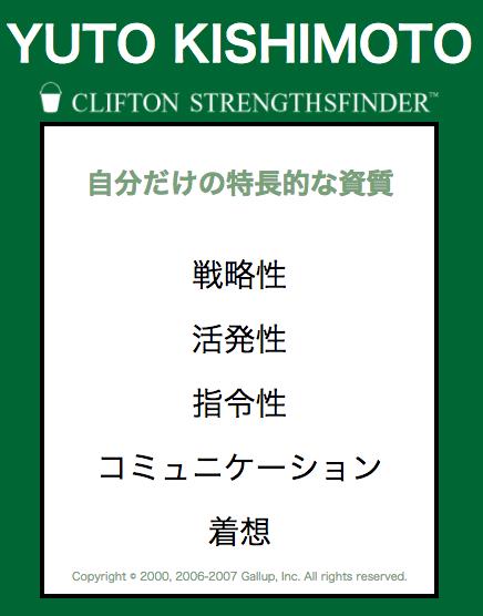f:id:kishikoro:20161129231908p:plain