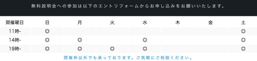 f:id:kishikoro:20161213234716p:plain
