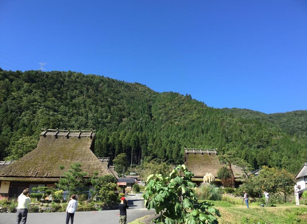 f:id:kishikoro:20161214122611p:plain
