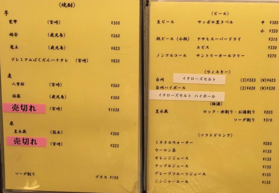 f:id:kishikoro:20170117194311p:plain