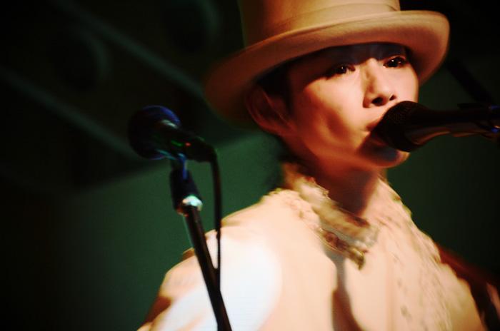 f:id:kishimaiko_diary:20130413213648j:image:w440