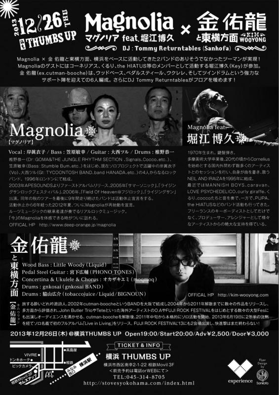 f:id:kishimaiko_live:20131020205146j:image:w440