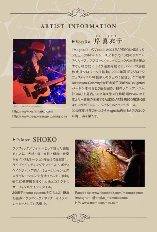 f:id:kishimaiko_live:20180705183421j:image:w440