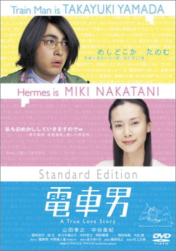 f:id:kishimakishima:20160504175012j:plain