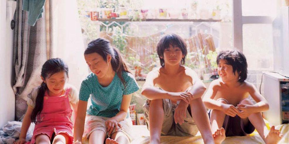 f:id:kishimakishima:20160607234457j:plain