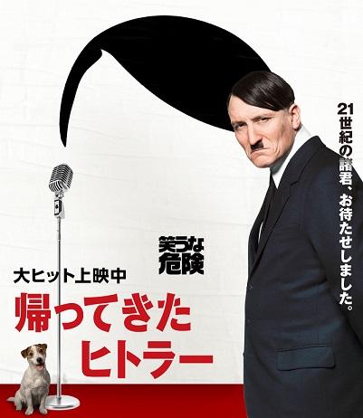 f:id:kishimakishima:20170122151434j:plain