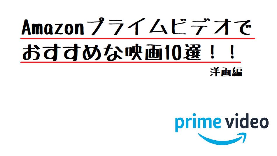 f:id:kishimakishima:20180321024725p:plain