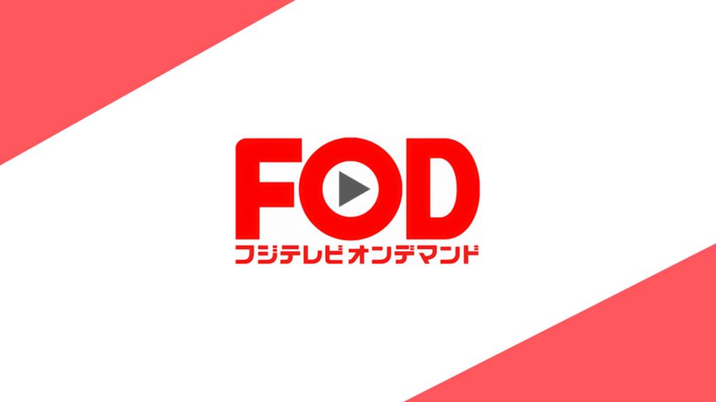 f:id:kishimakishima:20180726142518p:plain