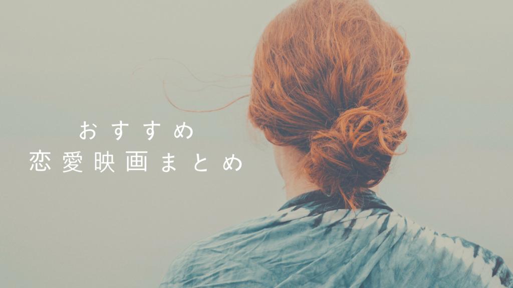 f:id:kishimakishima:20180810022032p:plain