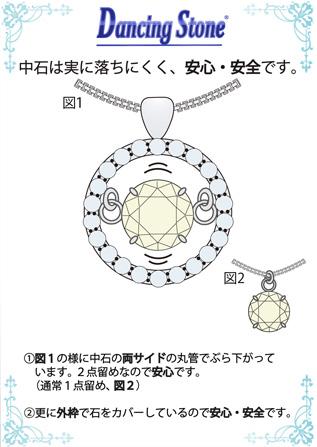 f:id:kishimotoweb:20150829135627j:plain
