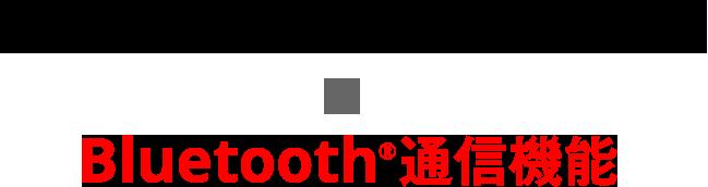 f:id:kishimotoweb:20170302130931p:plain