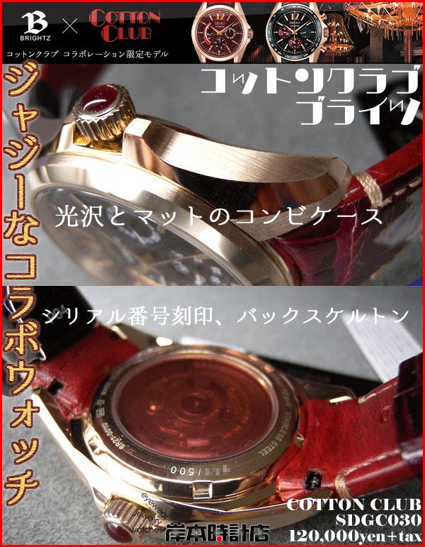 f:id:kishimotoweb:20170304141506p:plain