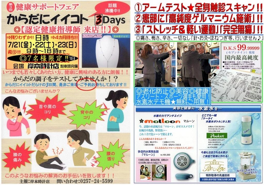 f:id:kishimotoweb:20170722121128j:plain