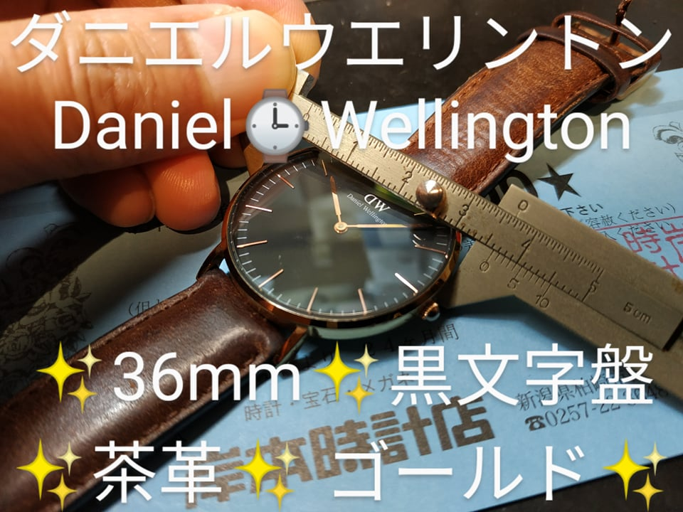 f:id:kishimotoweb:20210616103653j:plain