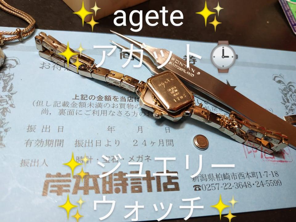 f:id:kishimotoweb:20210616140929j:plain