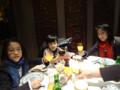 ボクのおすすめ北京ダックのおいしい近所の中華屋さん