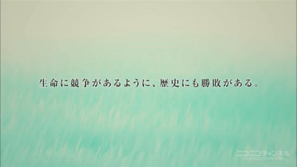 f:id:kishinox:20180106193207p:image