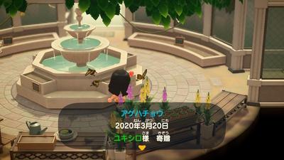 f:id:kishiro100master:20200324014246j:plain