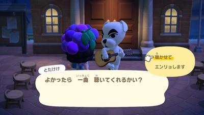 f:id:kishiro100master:20200427025527j:plain