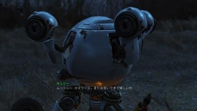 f:id:kishiro100master:20200510192738j:plain