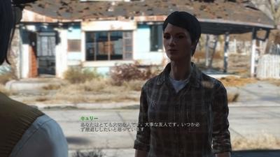 f:id:kishiro100master:20200510192750j:plain