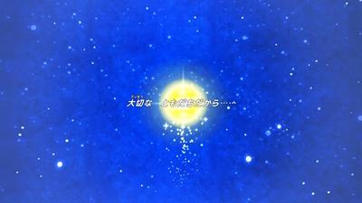 f:id:kishiro100master:20200521021341j:plain