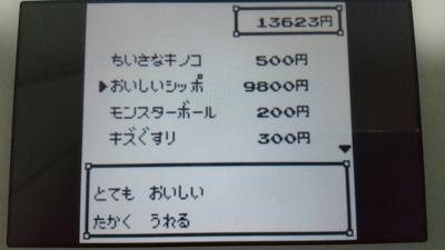 f:id:kishiro100master:20210105221439j:plain
