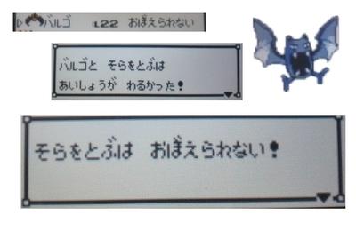 f:id:kishiro100master:20210223184629j:plain