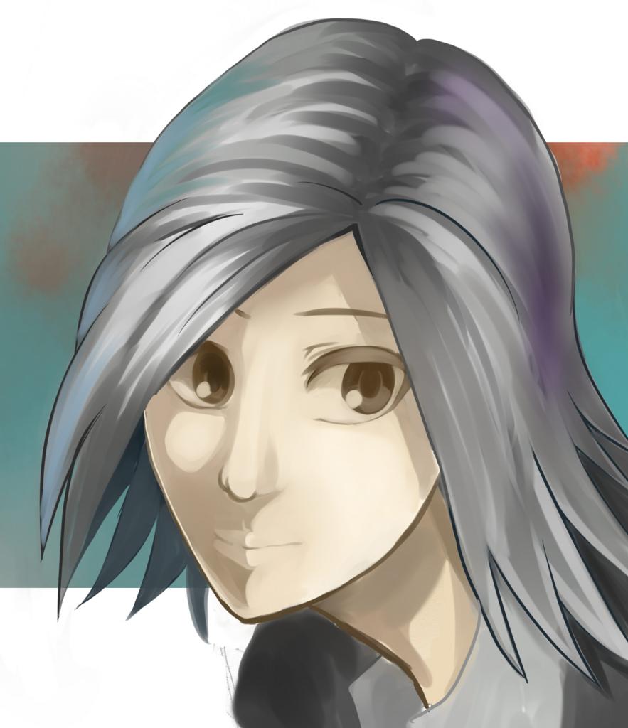 f:id:kishiwo1203:20170402052013j:plain