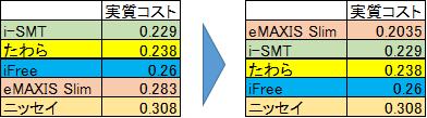 f:id:kishiyan_y:20171230072042p:plain