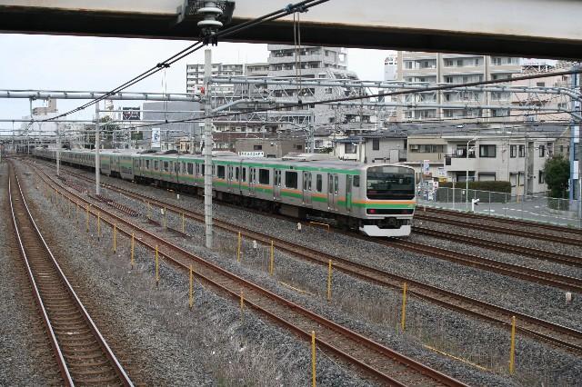 f:id:kishuji-kaisoku:20190728230135j:image