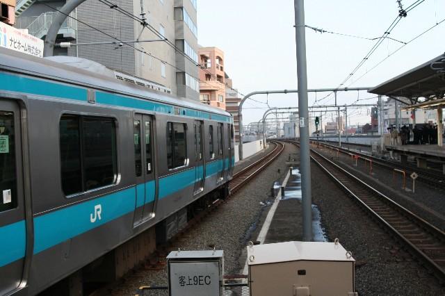 f:id:kishuji-kaisoku:20190728230245j:image