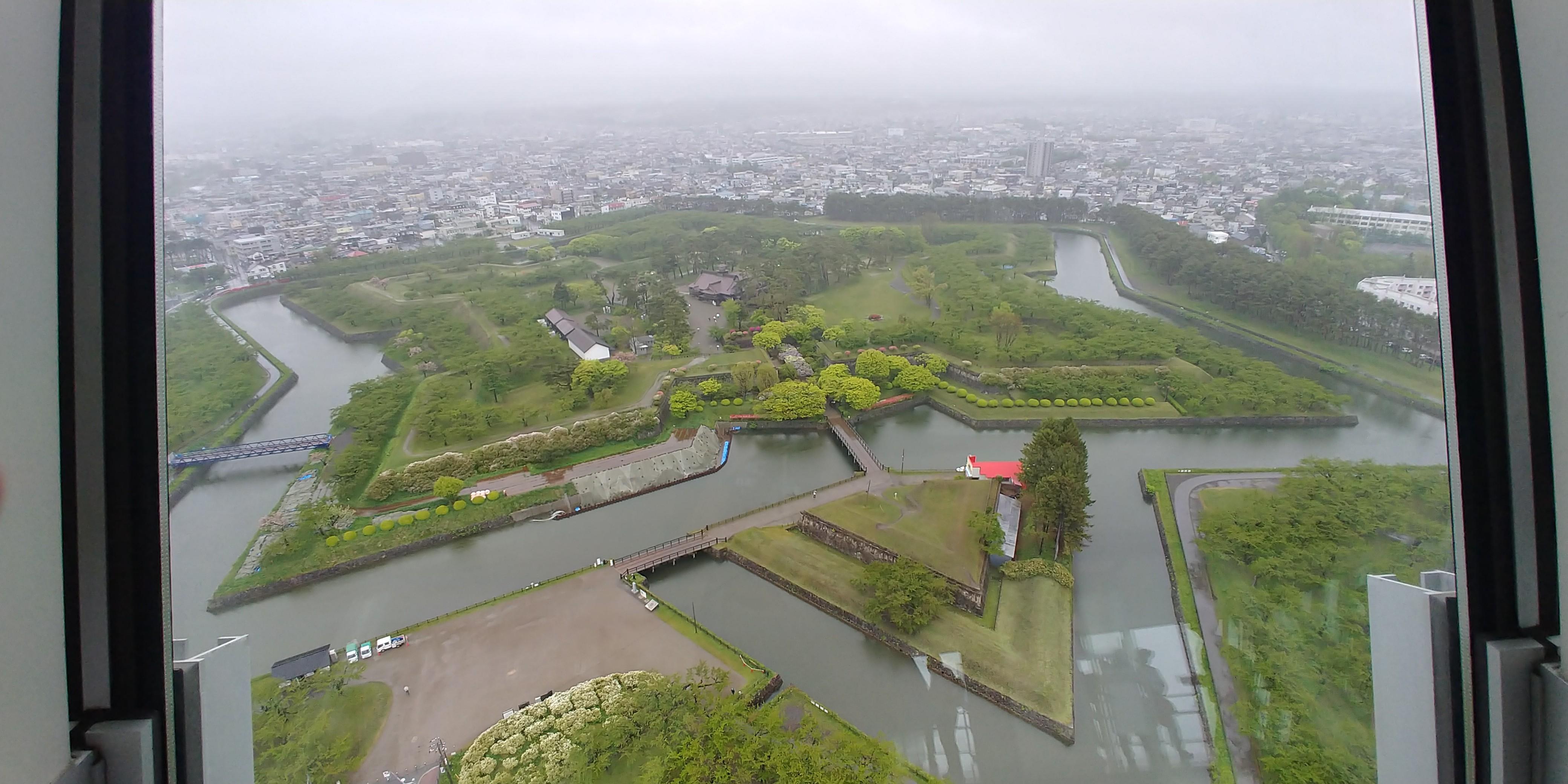 f:id:kishuji-kaisoku:20190730035826j:image