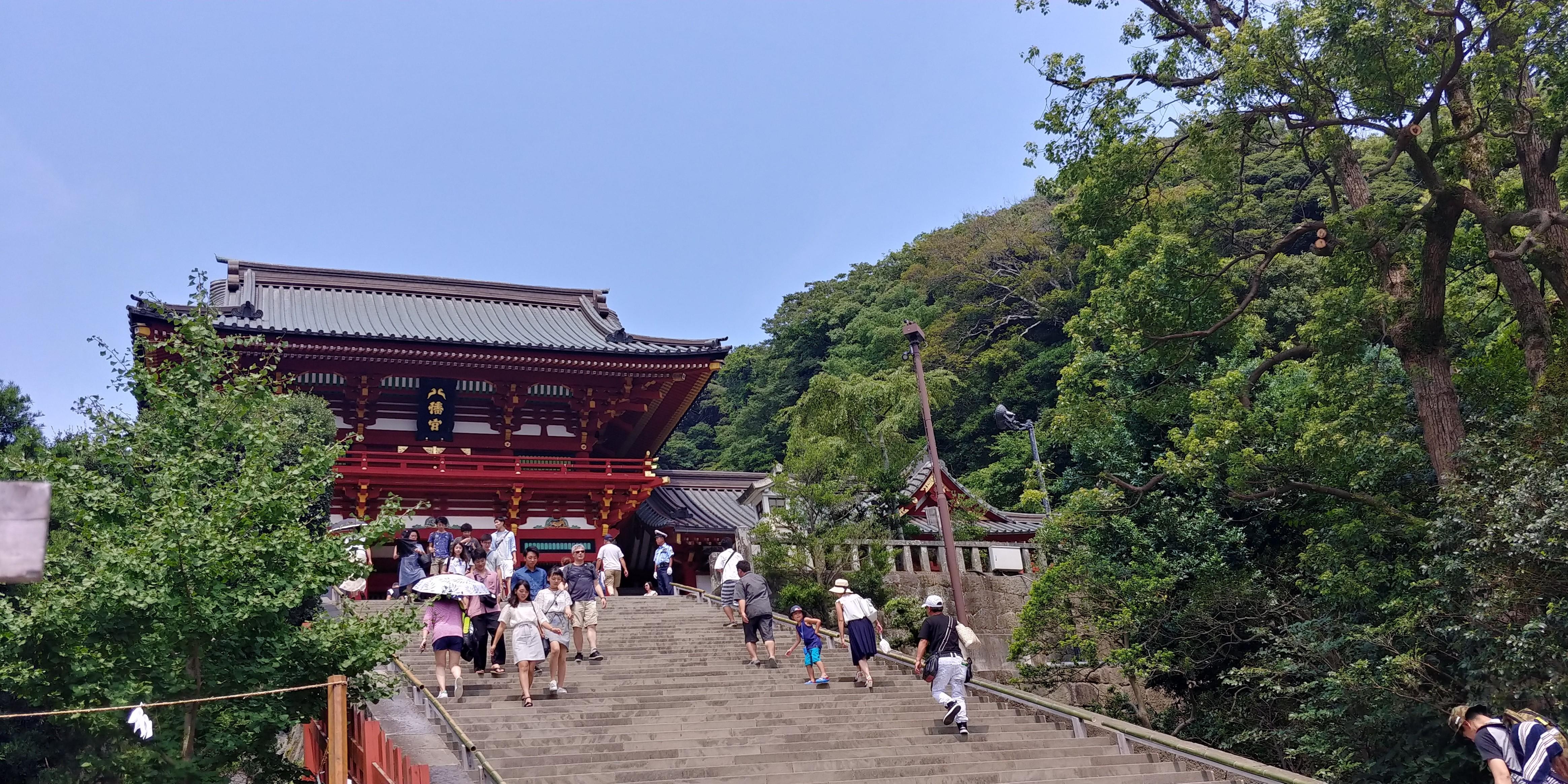 f:id:kishuji-kaisoku:20190801233432j:image