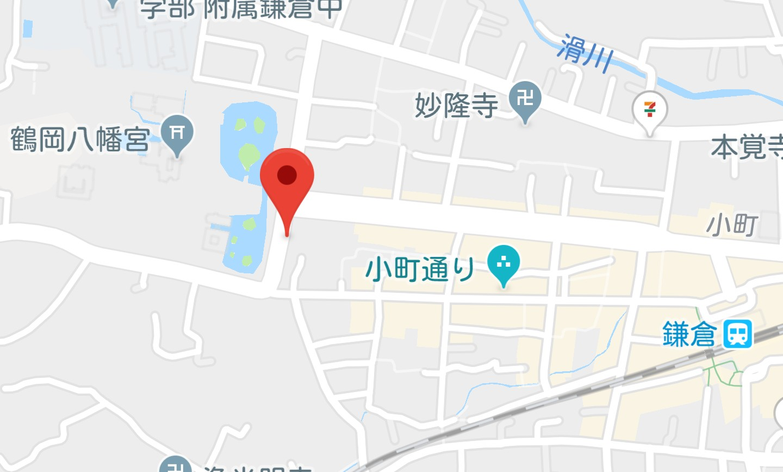 f:id:kishuji-kaisoku:20190801233612j:image