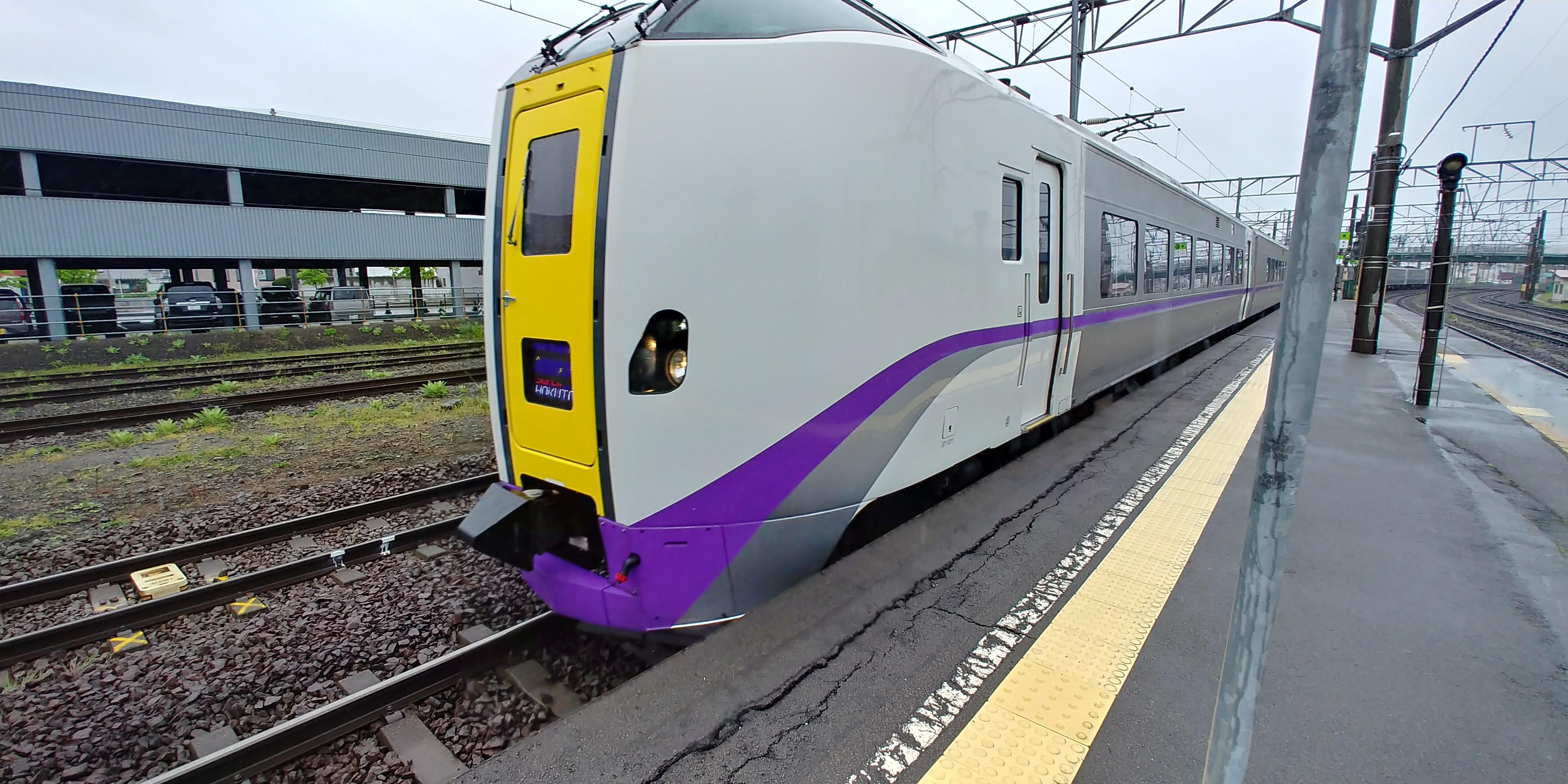 f:id:kishuji-kaisoku:20190802002010j:image