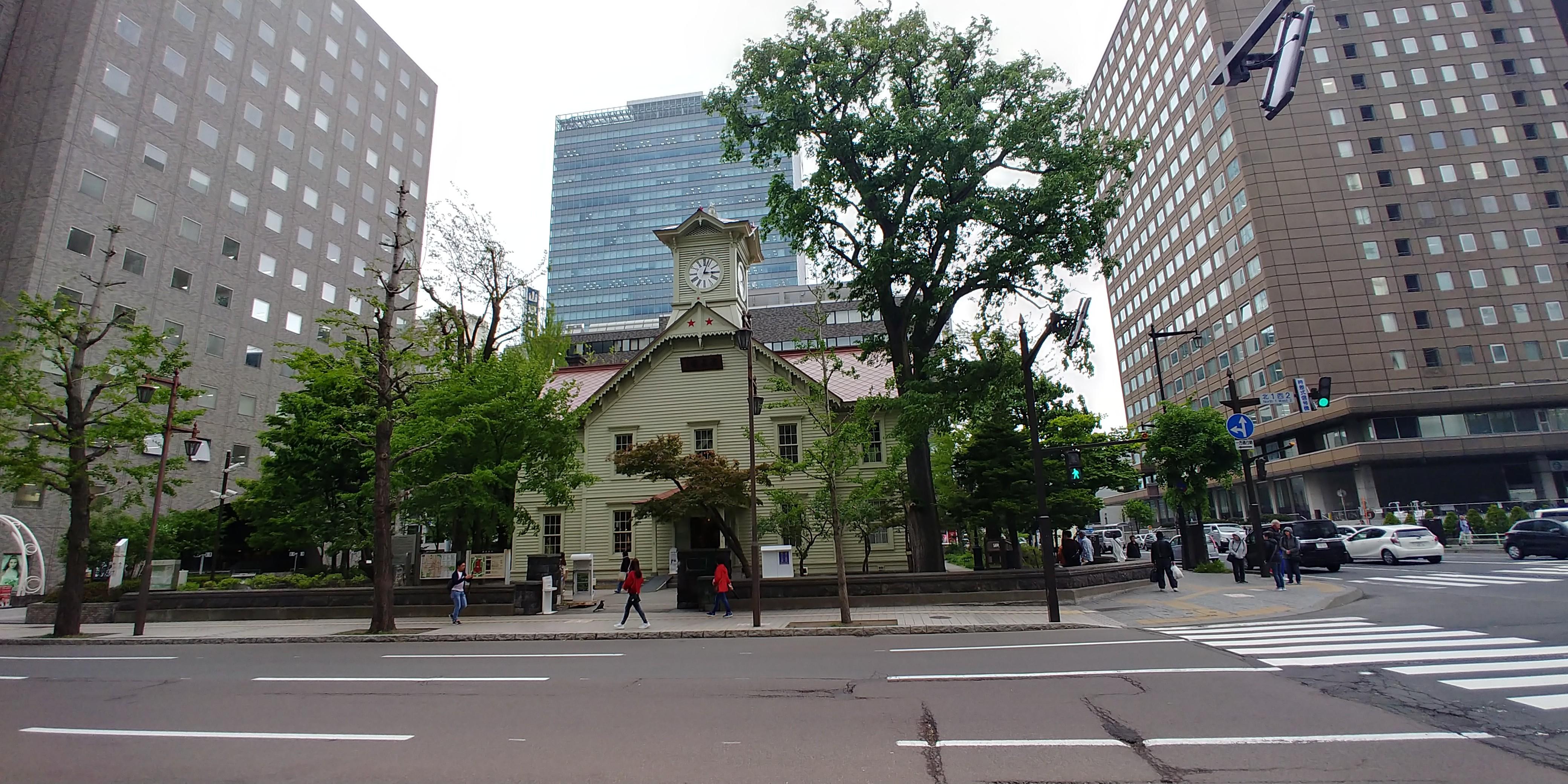 f:id:kishuji-kaisoku:20190802002418j:image