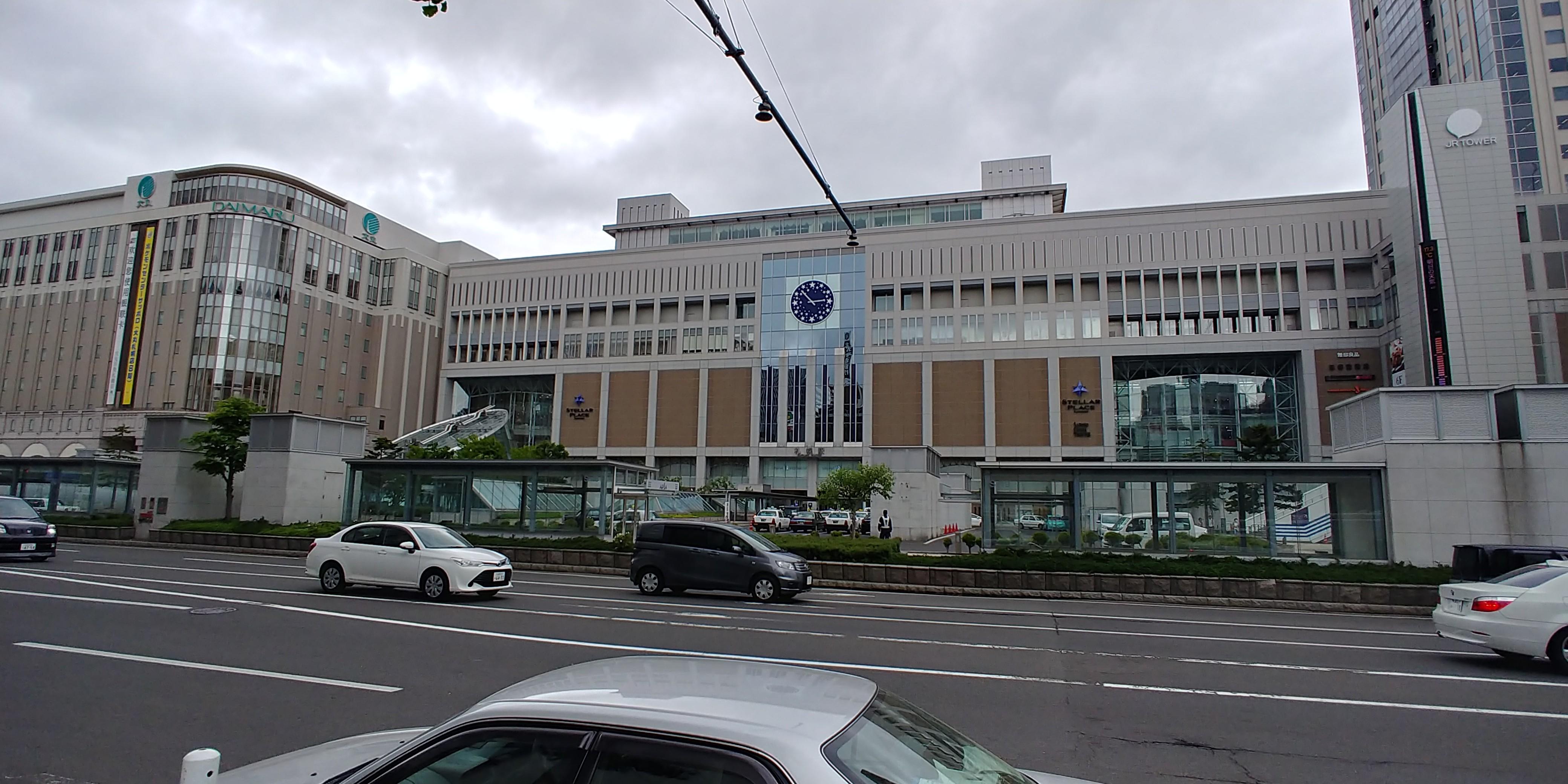 f:id:kishuji-kaisoku:20190802002421j:image