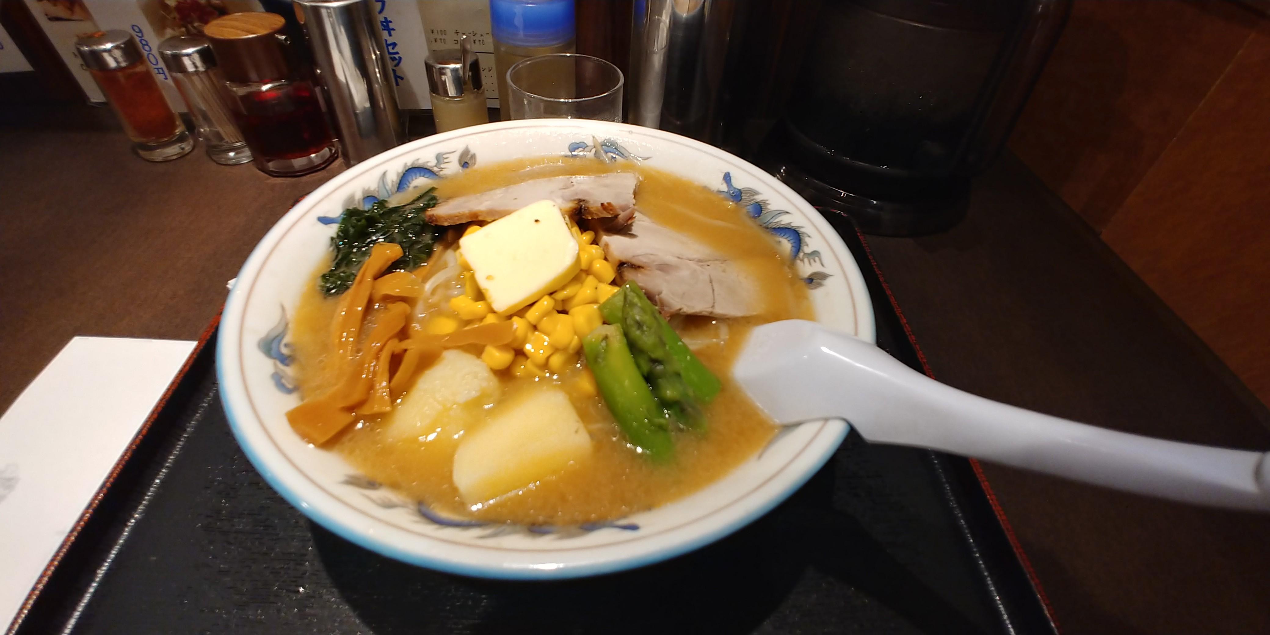 f:id:kishuji-kaisoku:20190802002748j:image