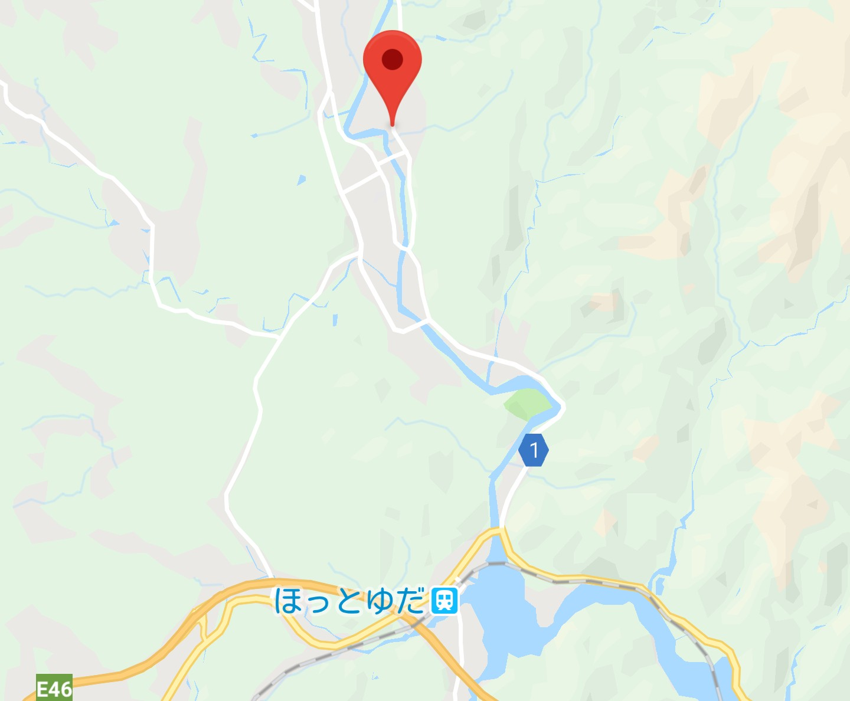 f:id:kishuji-kaisoku:20190913180104j:image