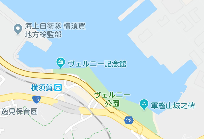 f:id:kishuji-kaisoku:20191105013621j:image