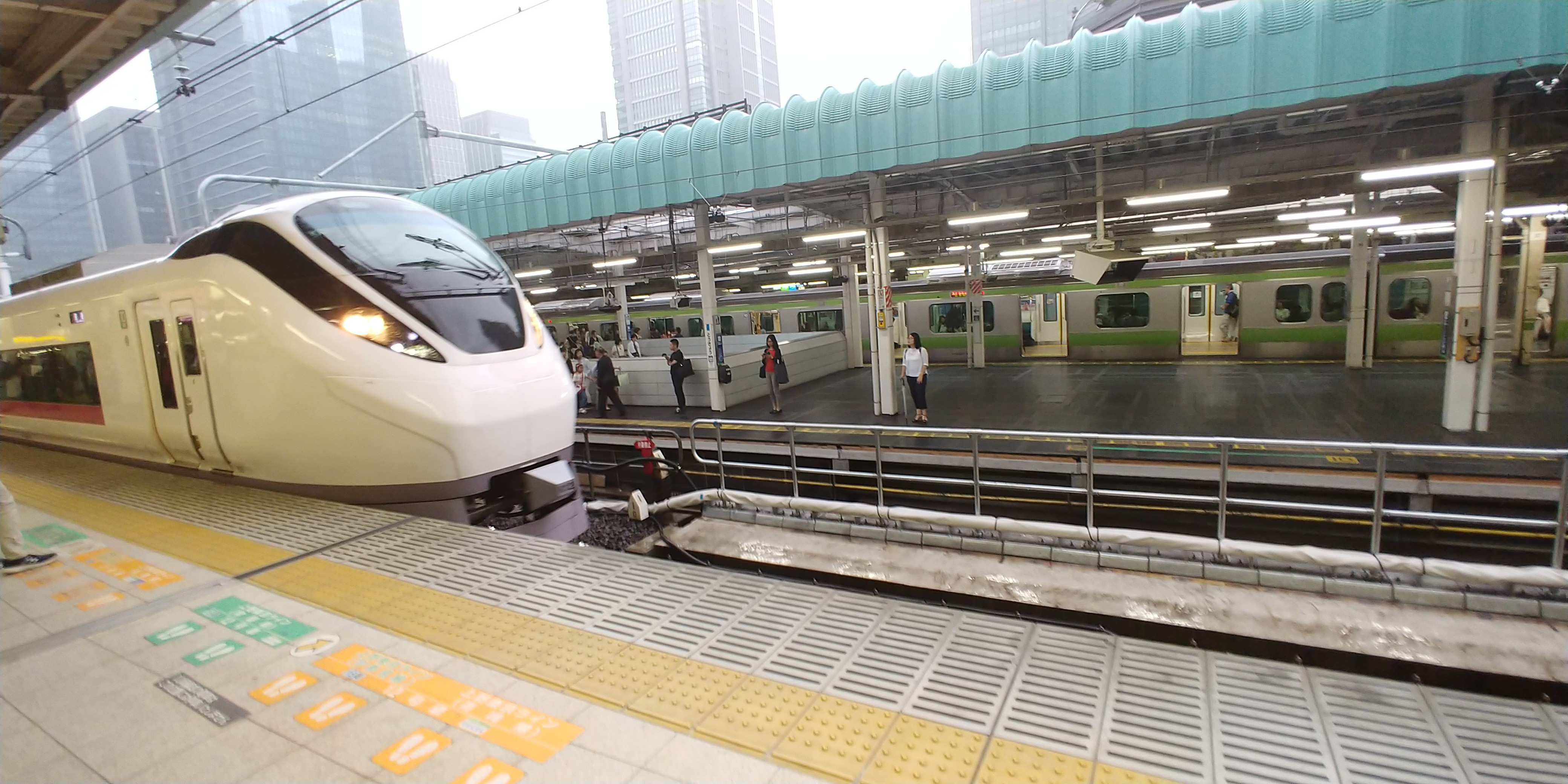 f:id:kishuji-kaisoku:20191211114027j:image