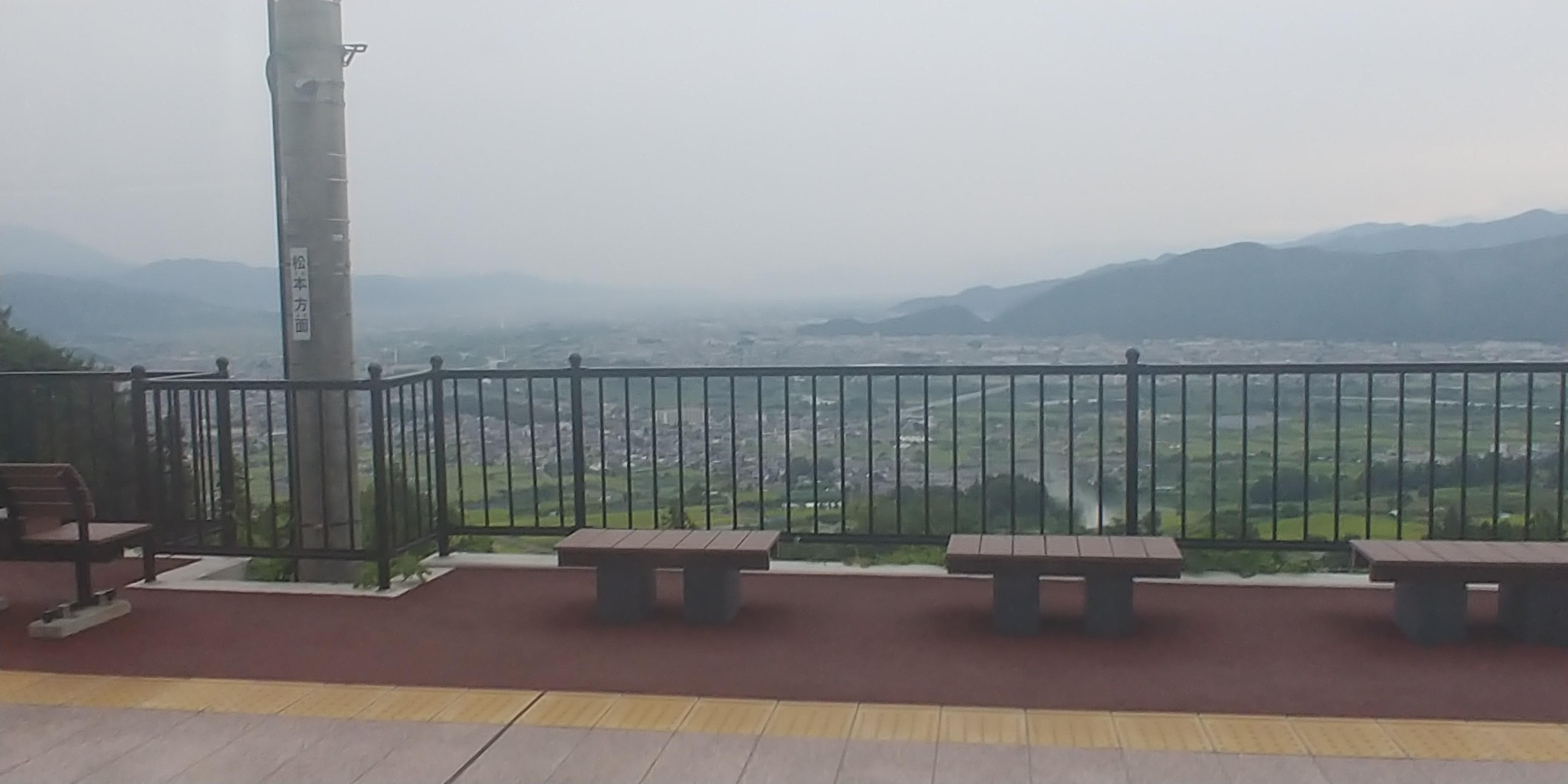 f:id:kishuji-kaisoku:20191215144121j:image