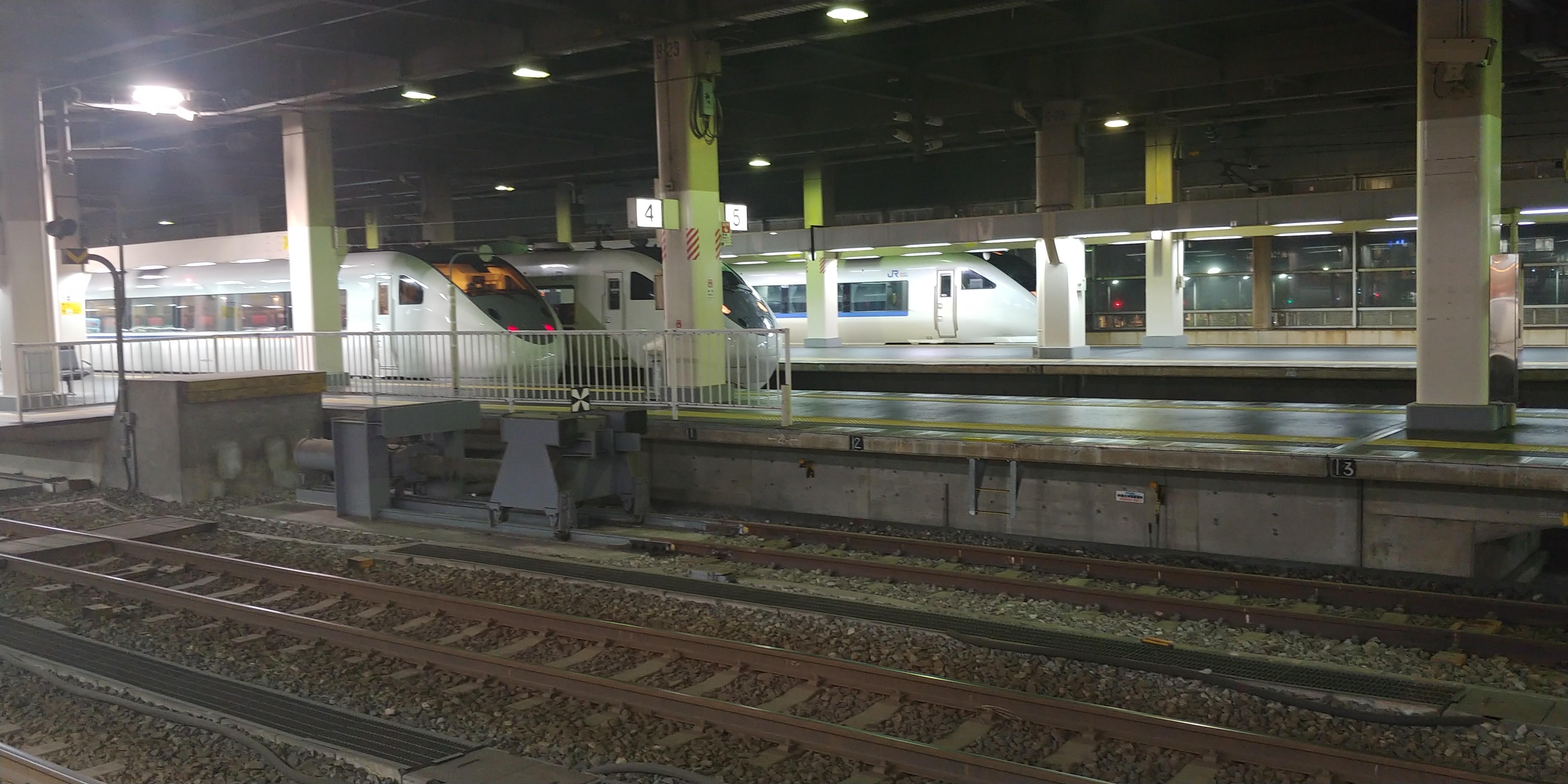 f:id:kishuji-kaisoku:20191218012545j:image