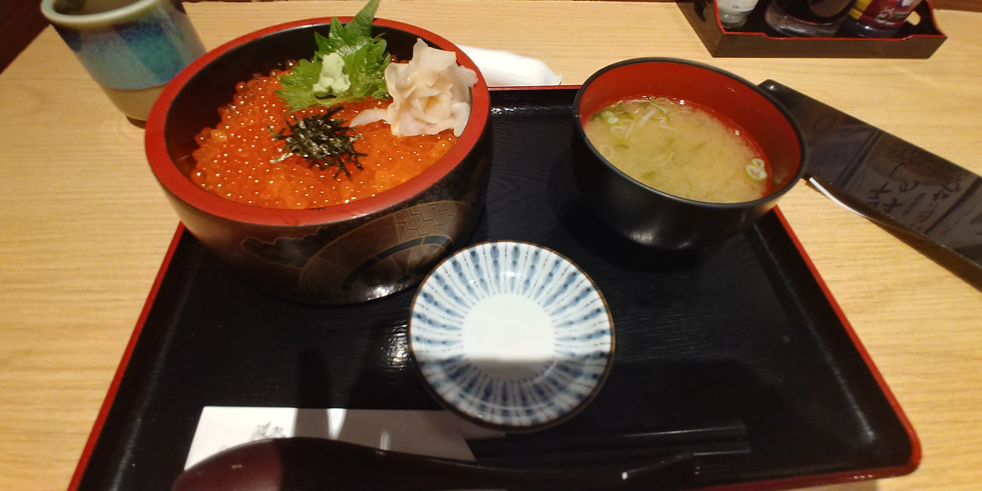 f:id:kishuji-kaisoku:20191221034144j:image