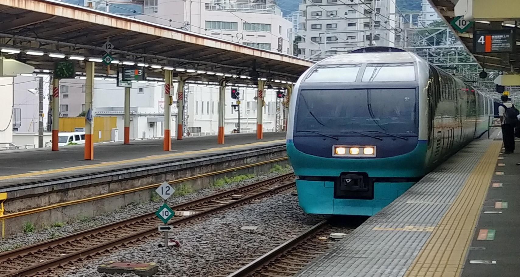 f:id:kishuji-kaisoku:20191221034340j:image