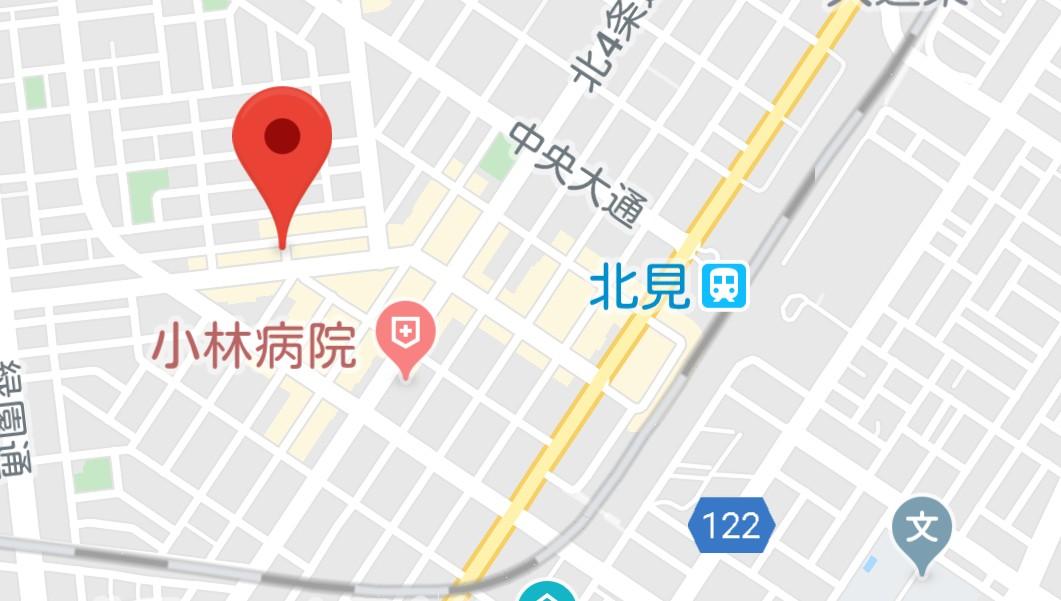 f:id:kishuji-kaisoku:20191228195635j:image