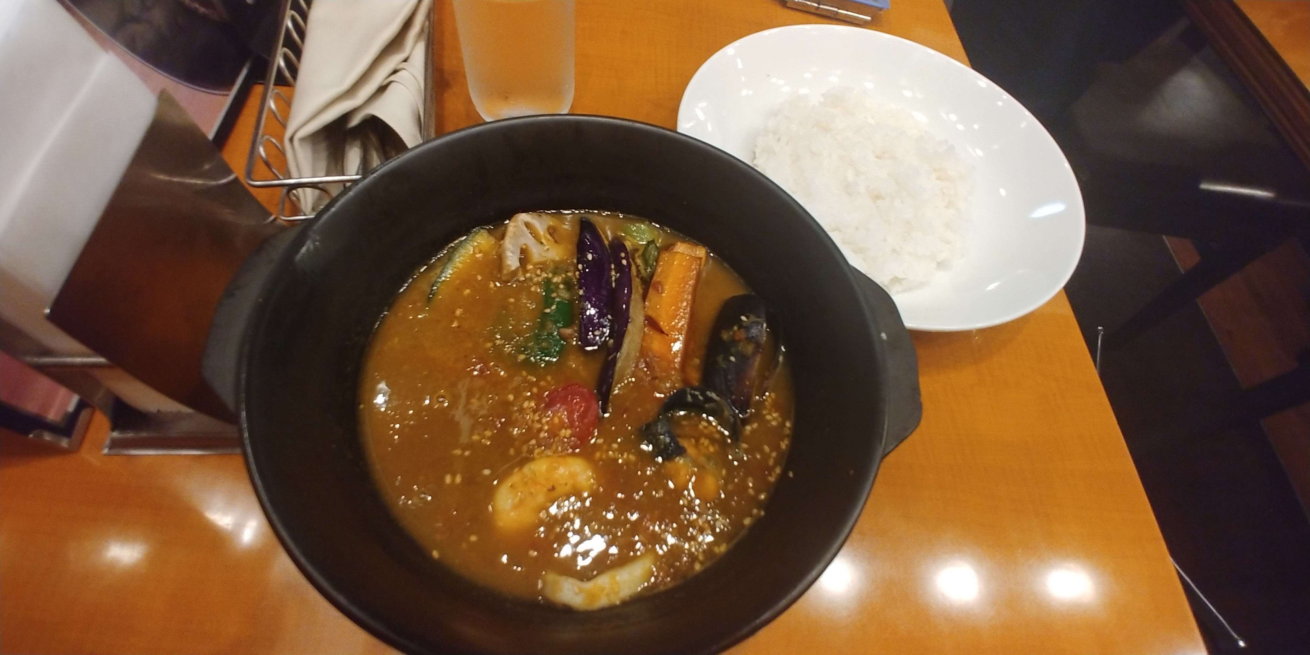 f:id:kishuji-kaisoku:20191228205151j:image