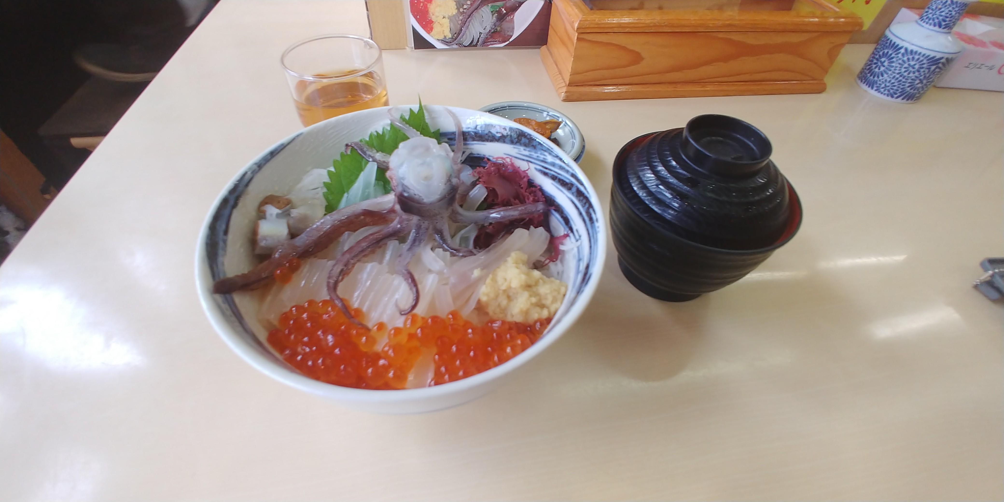 f:id:kishuji-kaisoku:20191228210215j:image