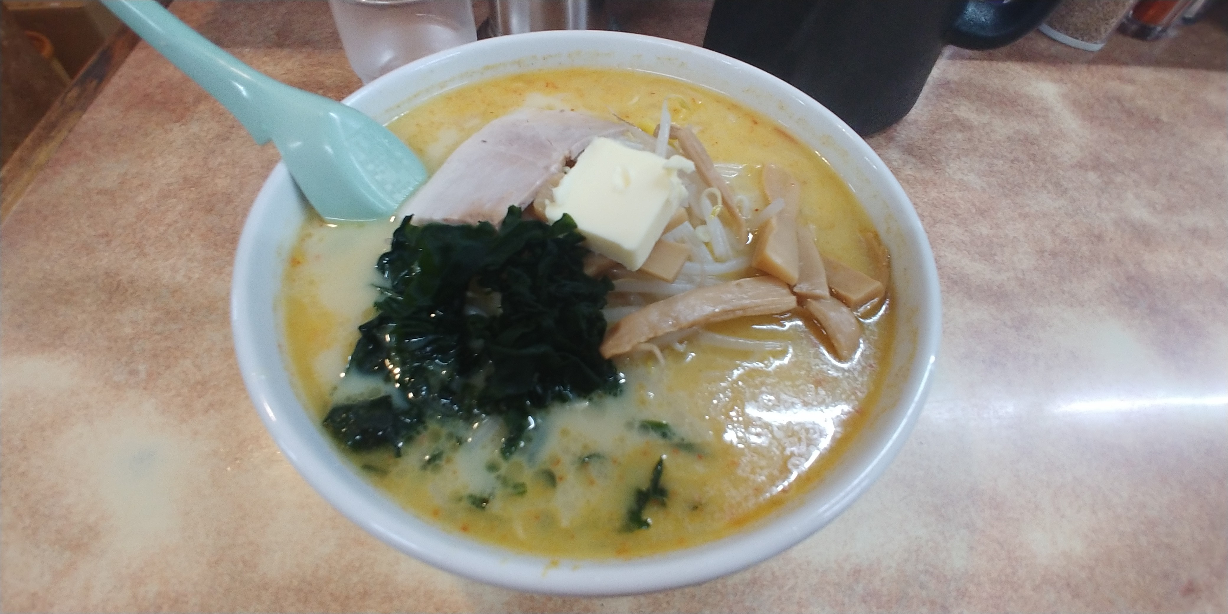 f:id:kishuji-kaisoku:20191228210942j:image